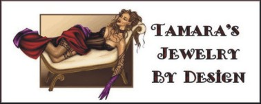 Tamara's Jewelry By Design